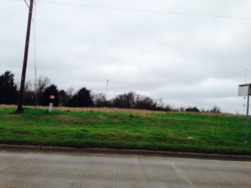 259 Gun Barrel, Gun Barrel City, Texas 75156