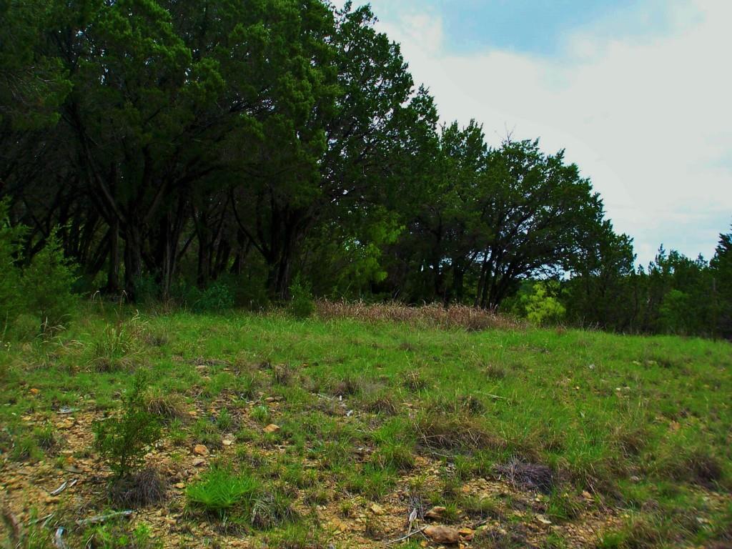 1002 Highland Drive, Possum Kingdom Lake, Texas 76449