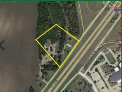 1937 North Interstate Highway 35 Drive, Waxahachie, Texas 75165