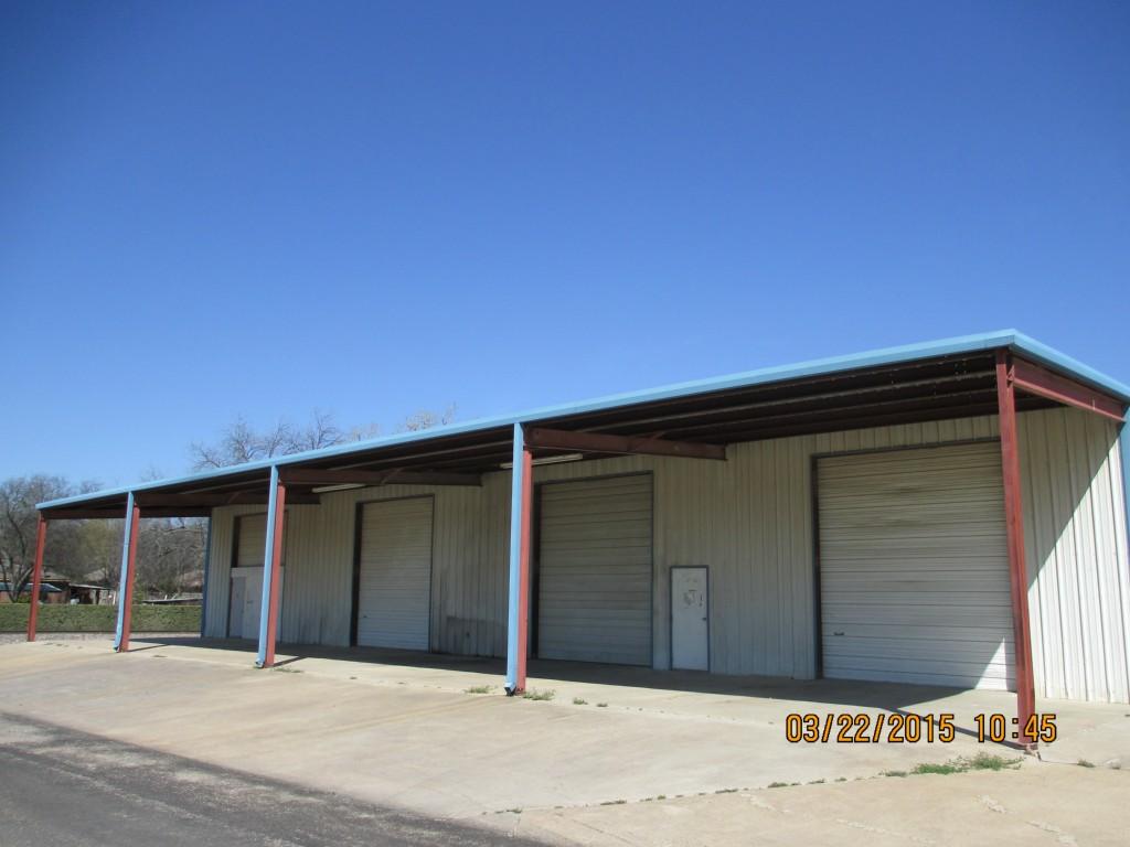 216 West Liberty Street, Pilot Point, Texas 76258