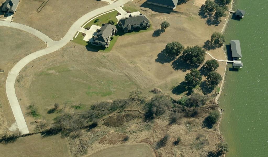 3400 Abes Landing Court, Granbury, Texas 76049