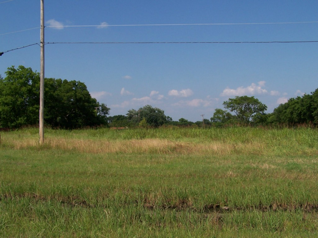 102 Church Street, Lone Oak, Texas 75453