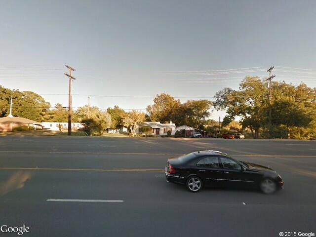 8850 Davis Boulevard, Southlake, Texas 76092