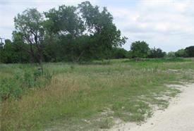 809 SecondHwy281, Hico, Texas 76457