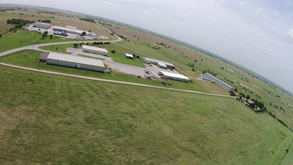 Fm 2449, Ponder, Texas 76259