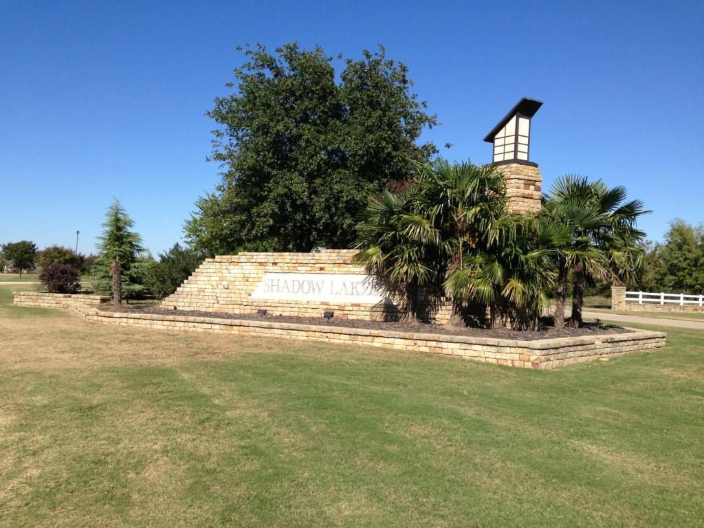 1176 Tawakoni, Wills Point, Texas 75169
