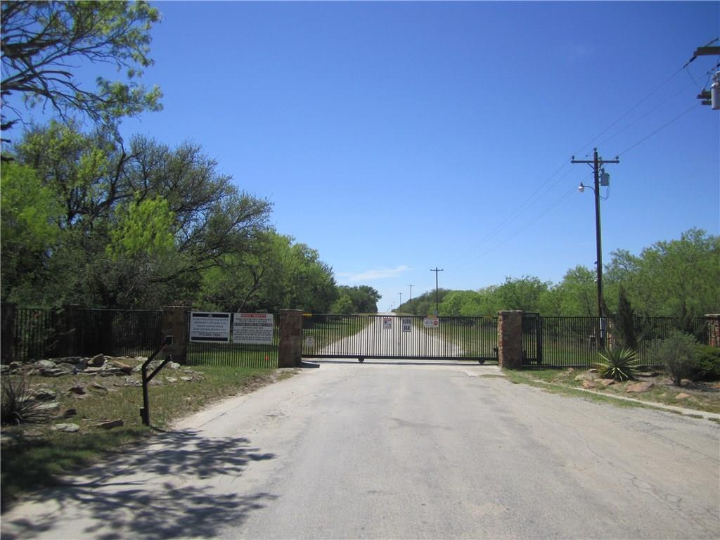 Lake View Drive, May, Texas 76857