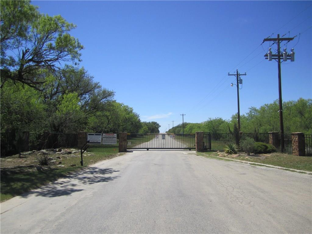 Lakeside Circle, May, Texas 76857
