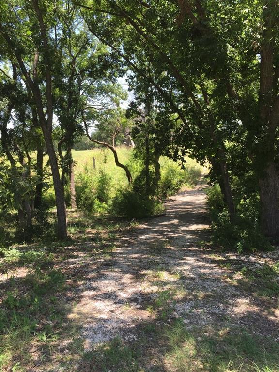 1800 Castle Drive, Rowlett, Texas 75089