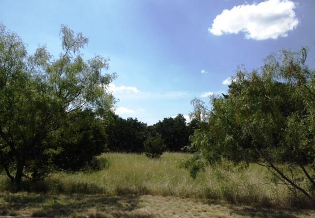 Shoal Creek, Possum Kingdom Lake, Texas 76449