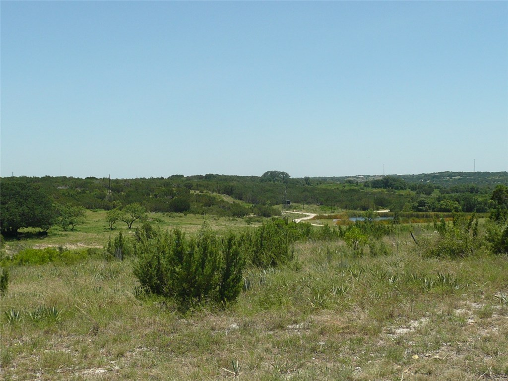 2660 Private Road 1562, Stephenville, Texas 76401