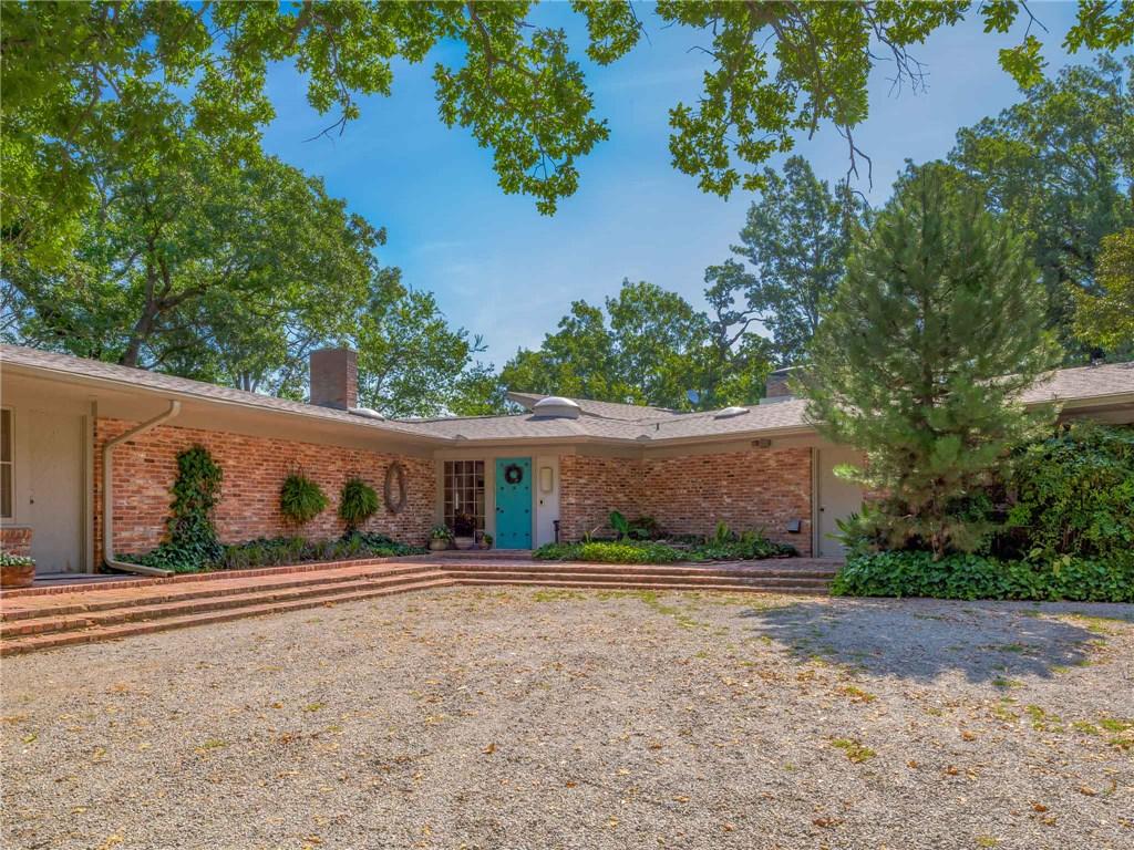 472 Kirk Avenue, Pottsboro, Texas 75076