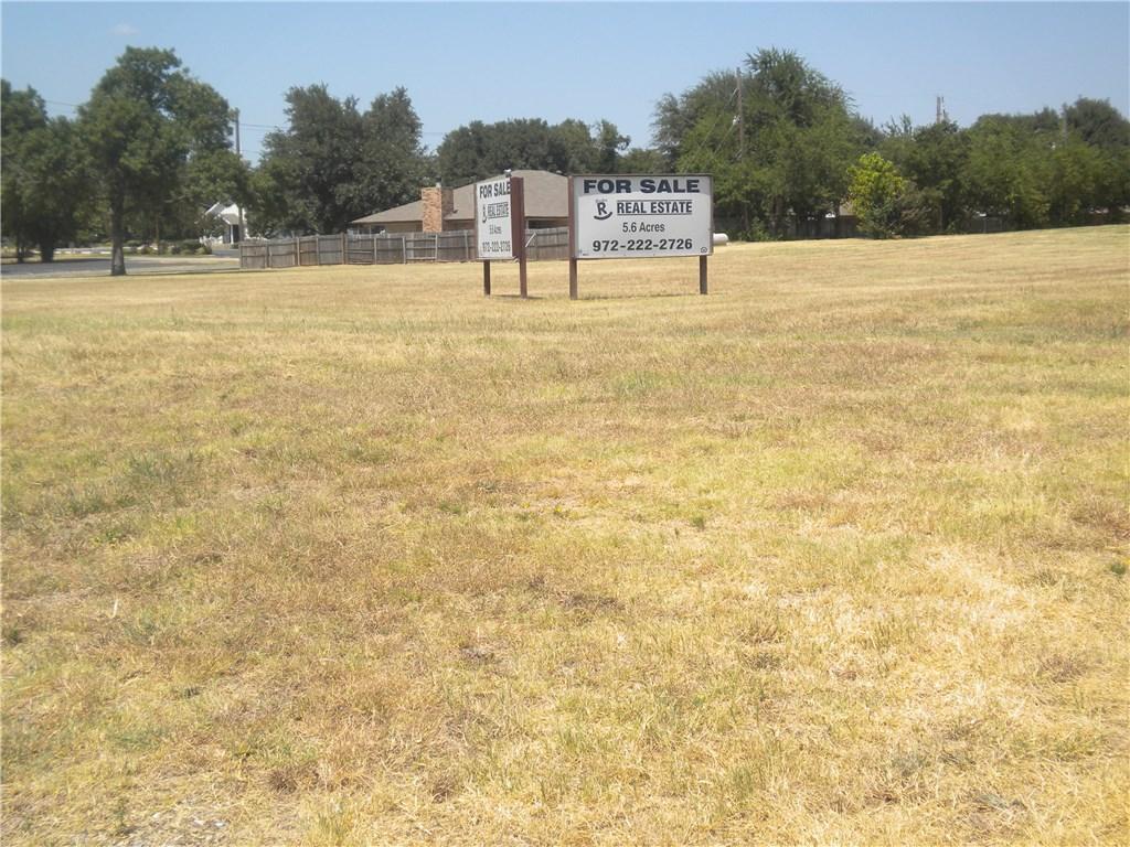 2108 North Highway 175 Highway, Seagoville, Texas 75159