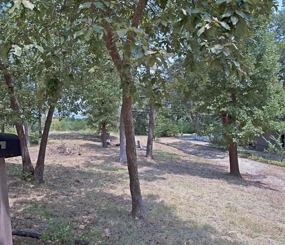 2633 Tanglewood Boulevard, Pottsboro, Texas 75076