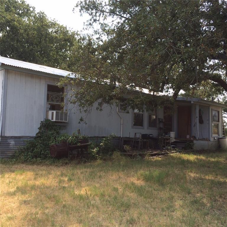 3909 FM 1496, Comanche, Texas 76446