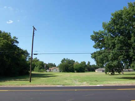 2431 West Morton Street, Denison, Texas 75020