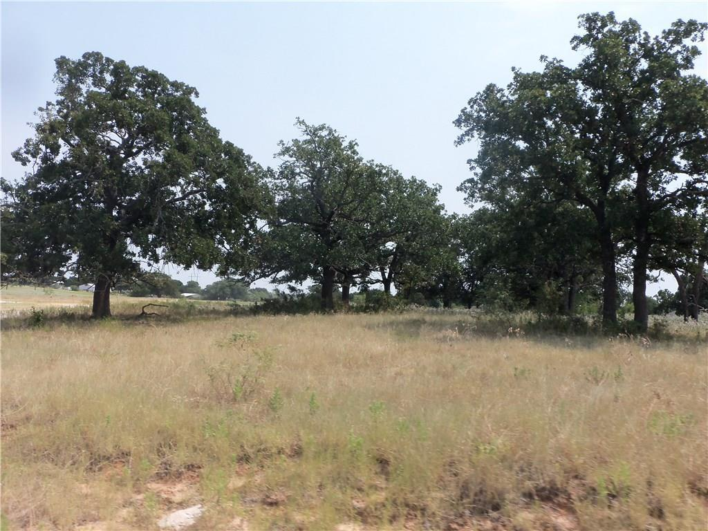 0 Deer Park, Decatur, Texas 76234