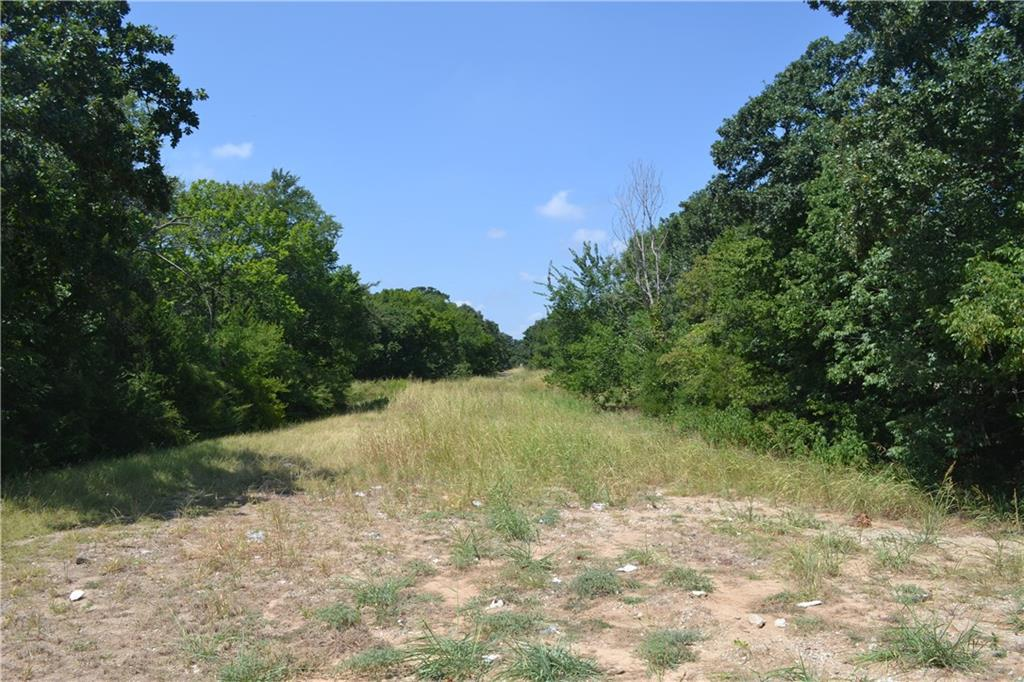 3601 Hickory Tree Road, Balch Springs, Texas 75180