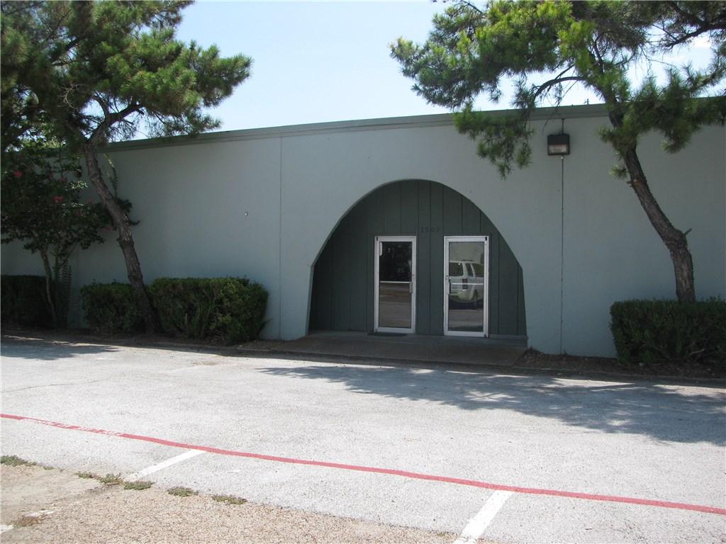 1507 Central Park Drive, Hurst, Texas 76053