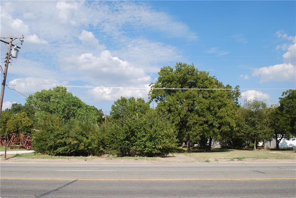 601 Abbott Avenue, Hillsboro, Texas 76645