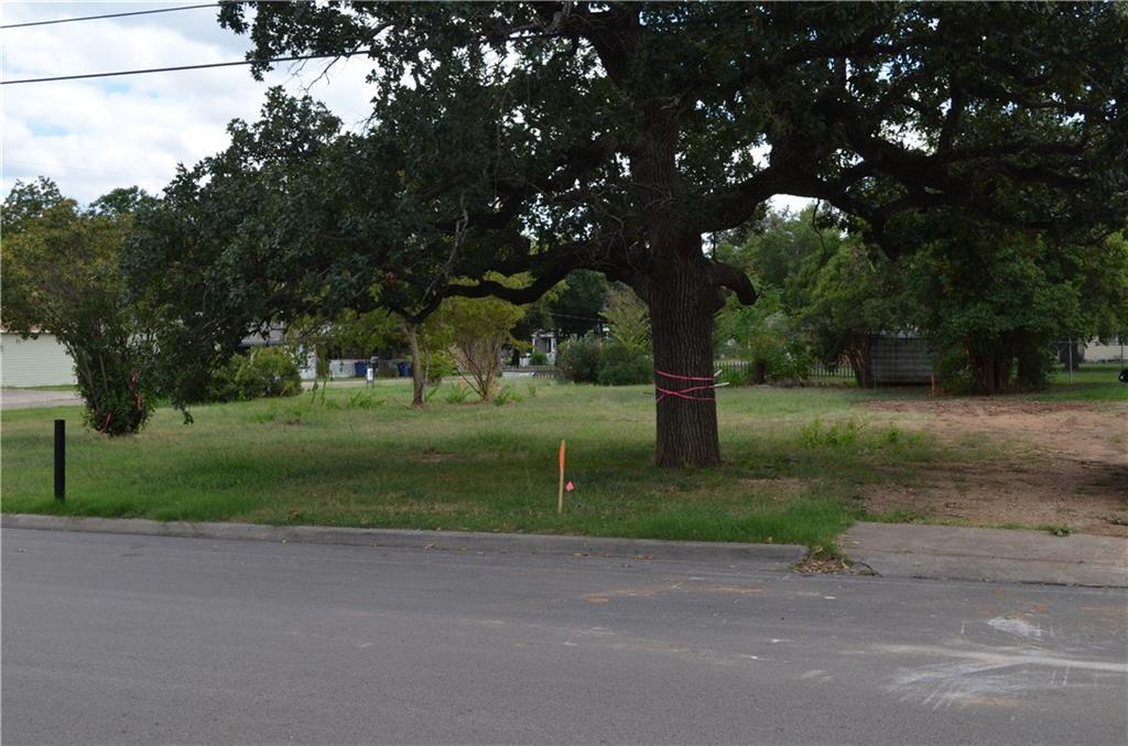 West Bluff Street, Granbury, Texas 76048