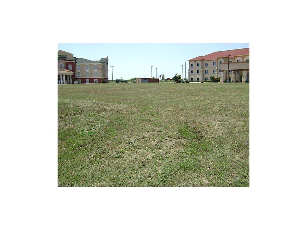 Village Park, Alvarado, Texas 76009