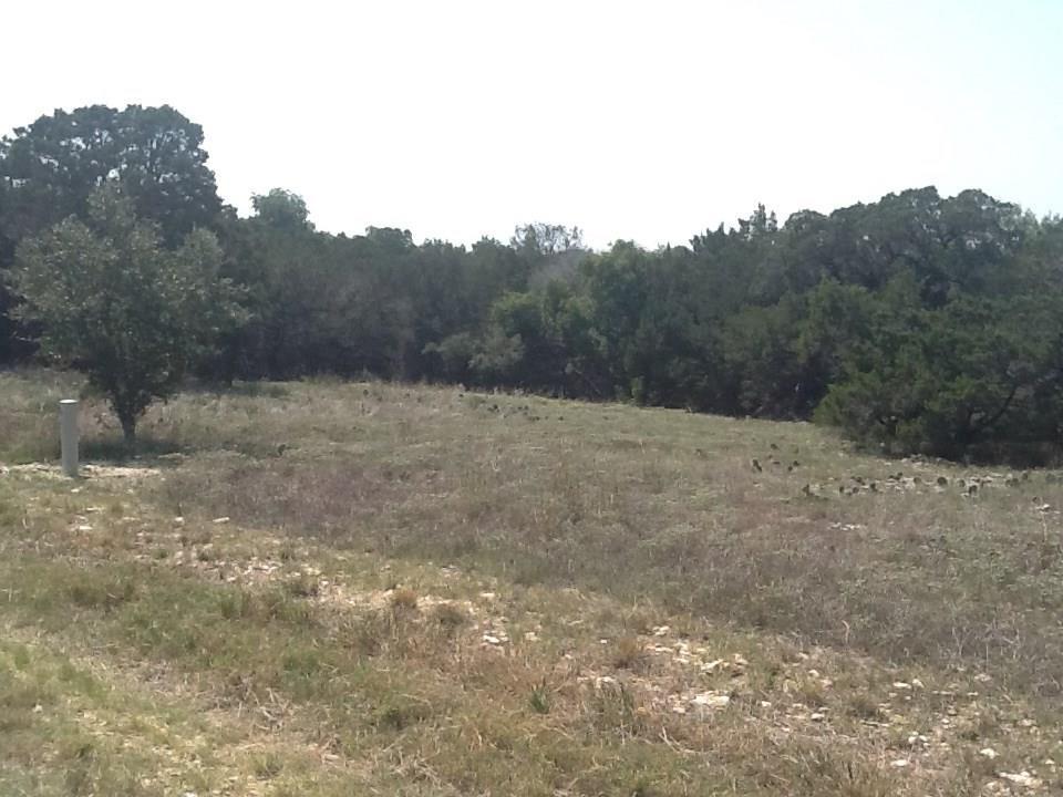 8404 Bruntsfield Loop Drive, Cleburne, Texas 76033