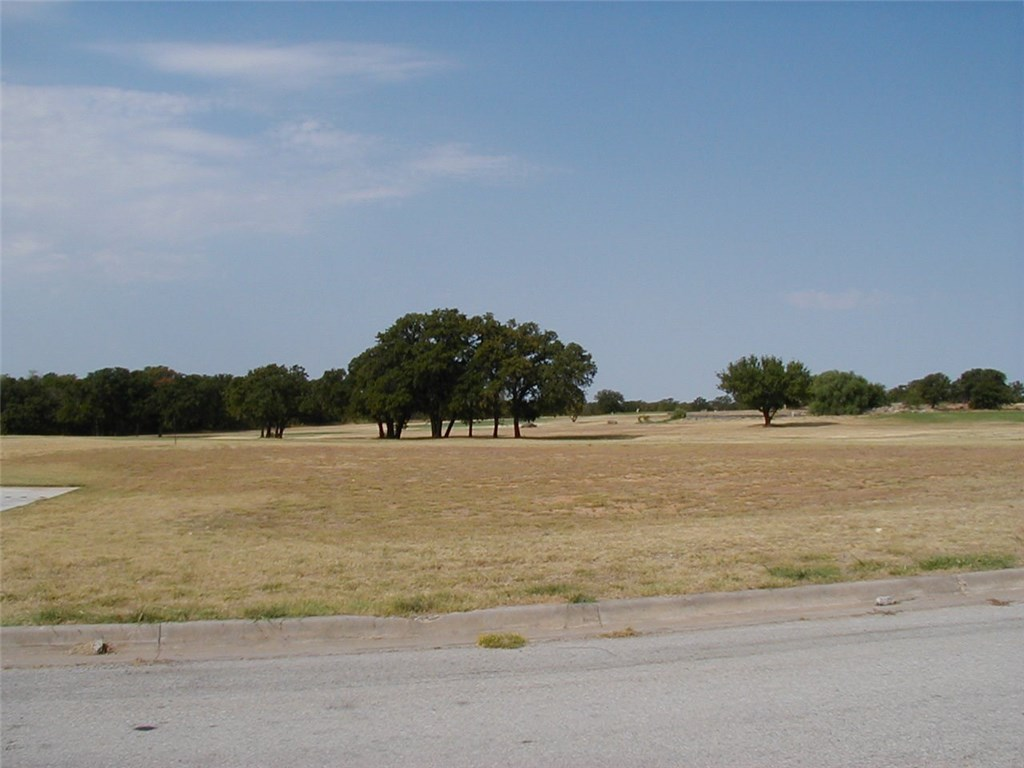 Indian Oaks, Nocona, Texas 76255