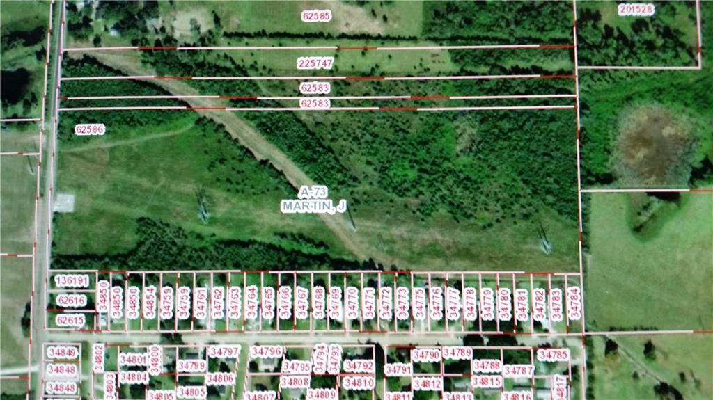 655 South Fm 160, Ames, Texas 77575