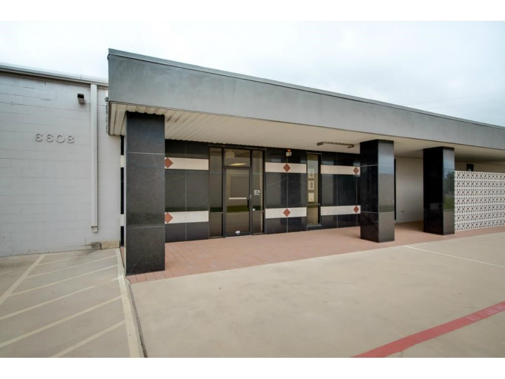 6608 Davis Unit 200-G, North Richland Hills, Texas 76182