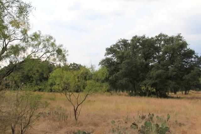 555 lot Feather Bay Drive, Brownwood, Texas 76801