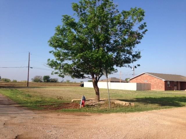 1601 Derrick, Haskell, Texas 79521