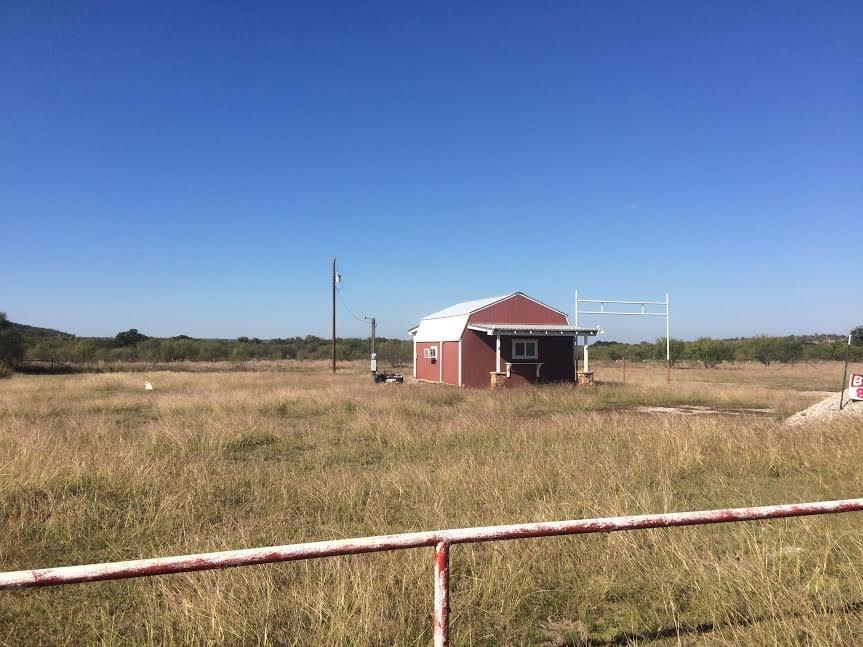 87445 Ih 20, Santo, Texas 76472