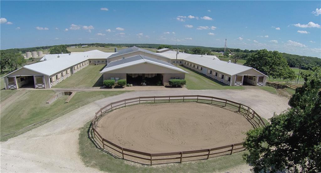 10312 County Road 1020, Burleson, Texas 76028
