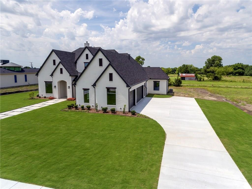 333 Dominion Place, Heath, Texas 75032