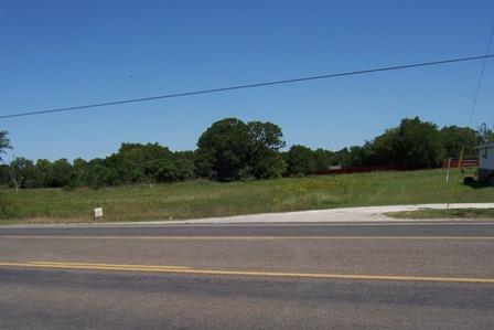 0 West Commerce Street, Fairfield, Texas 75840