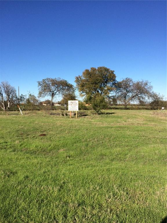 4500 North Locust Street, Denton, Texas 76207