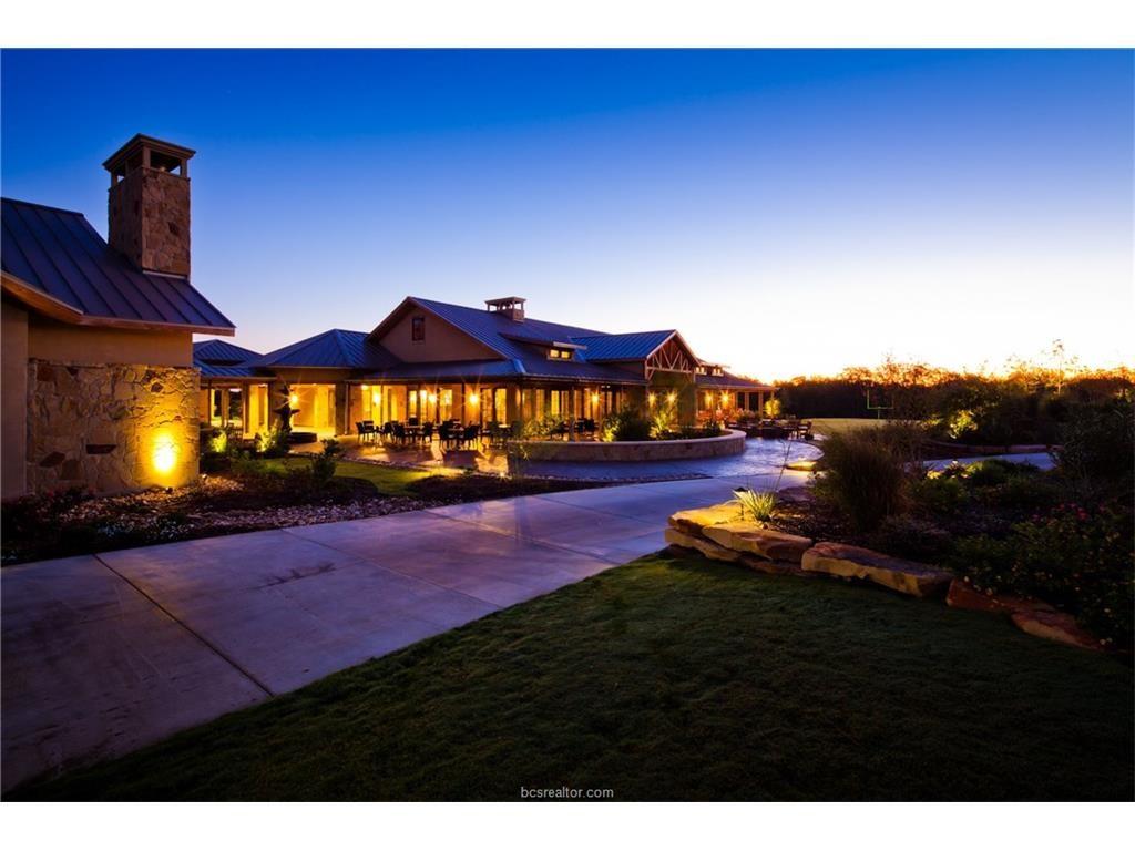 2965 Boxelder Drive, Bryan, Texas 77807