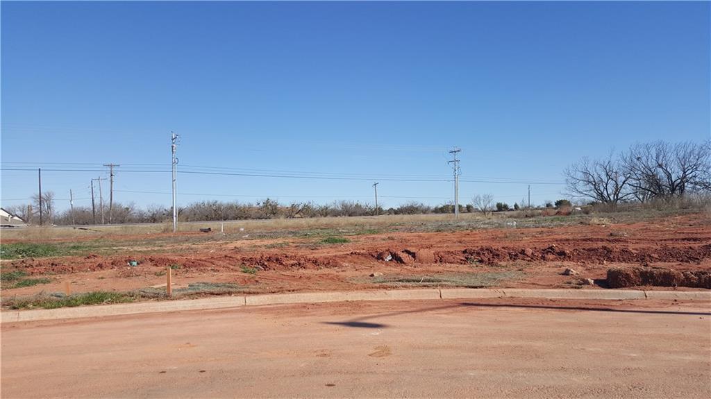 3810 Timber Ridge, Abilene, Texas 79606