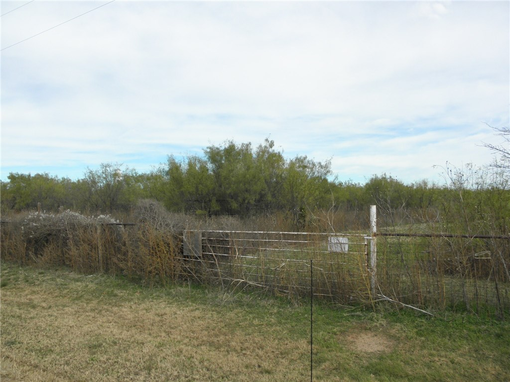 13 County Road 396, Merkel, Texas 79536