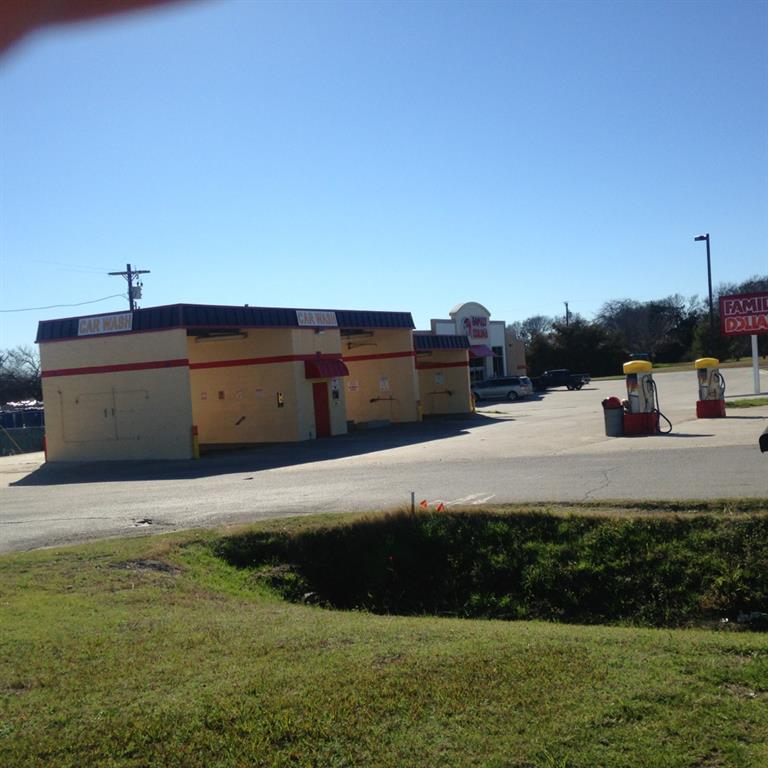 300 East Highway 276, East Tawakoni, Texas 75472