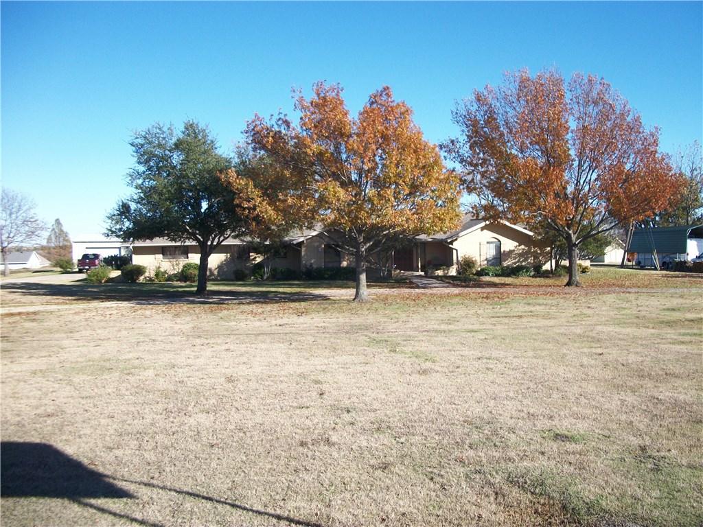 1191 North FM 3549-Stodghill, Fate, Texas 75087