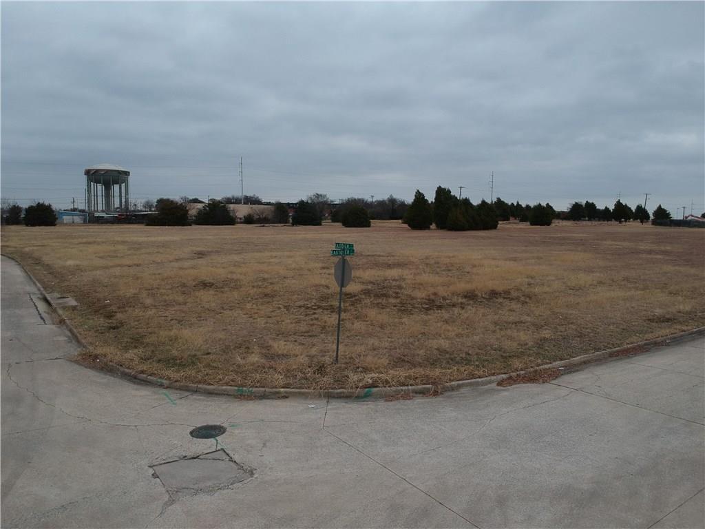 1906 Eastover Drive, Mesquite, Texas 75149