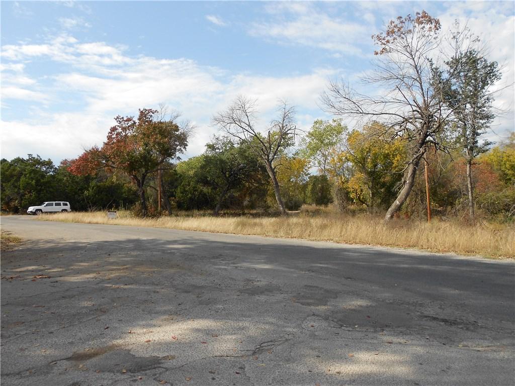 2820 Oak Wood Street, Granbury, Texas 76048