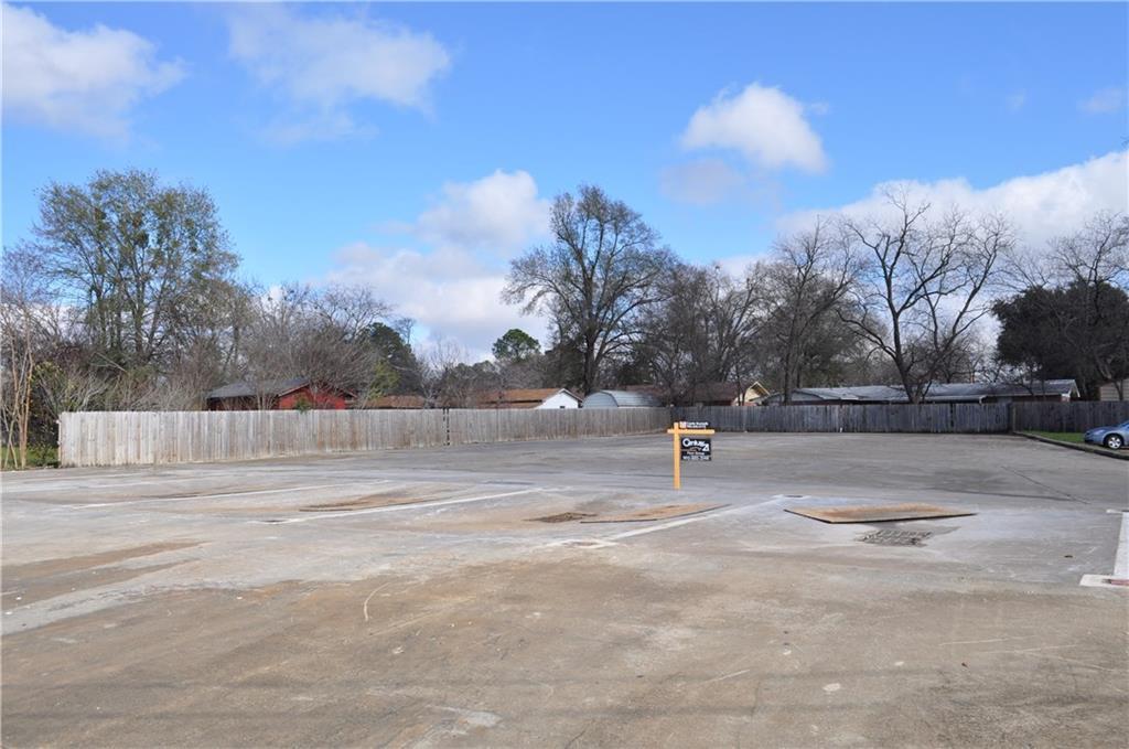 1609 Posey Lane, Sulphur Springs, Texas 75482