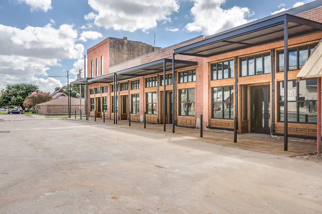 102 North Main Street Unit 2, Joshua, Texas 76058