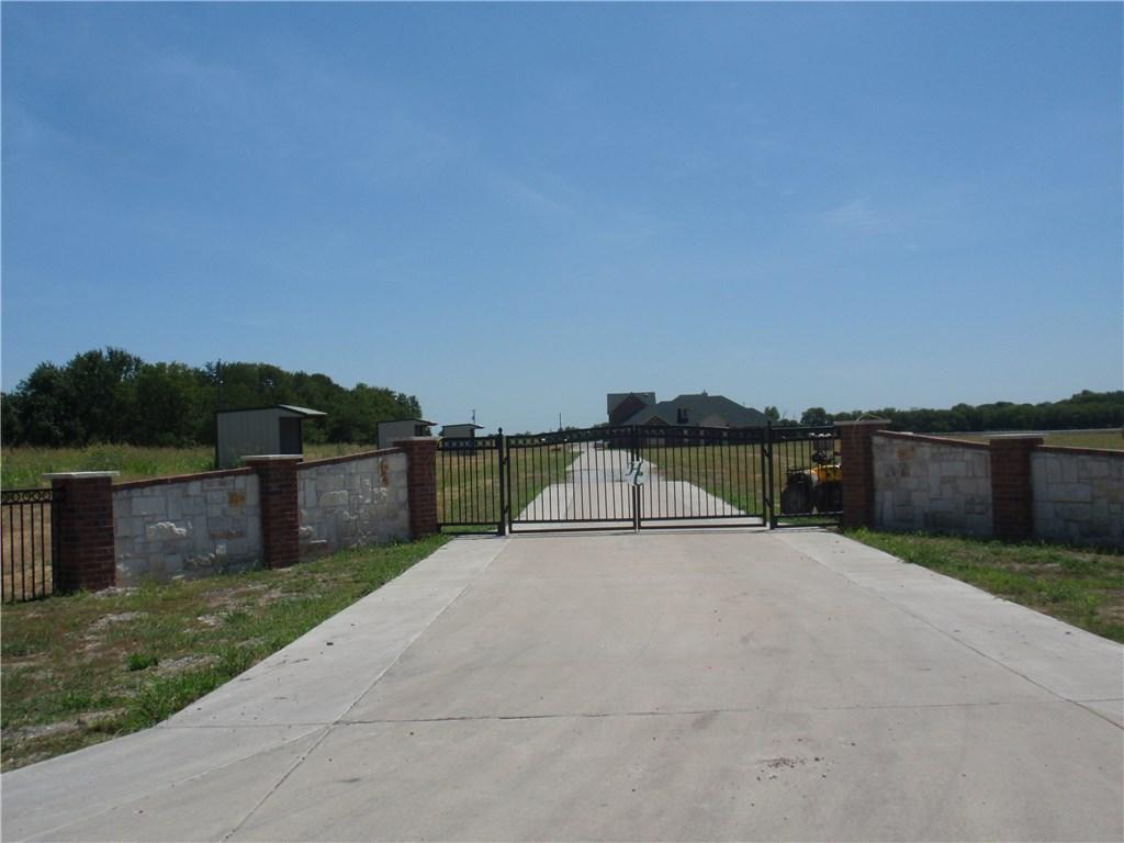 6401 County Road 3208, Lone Oak, Texas 75453