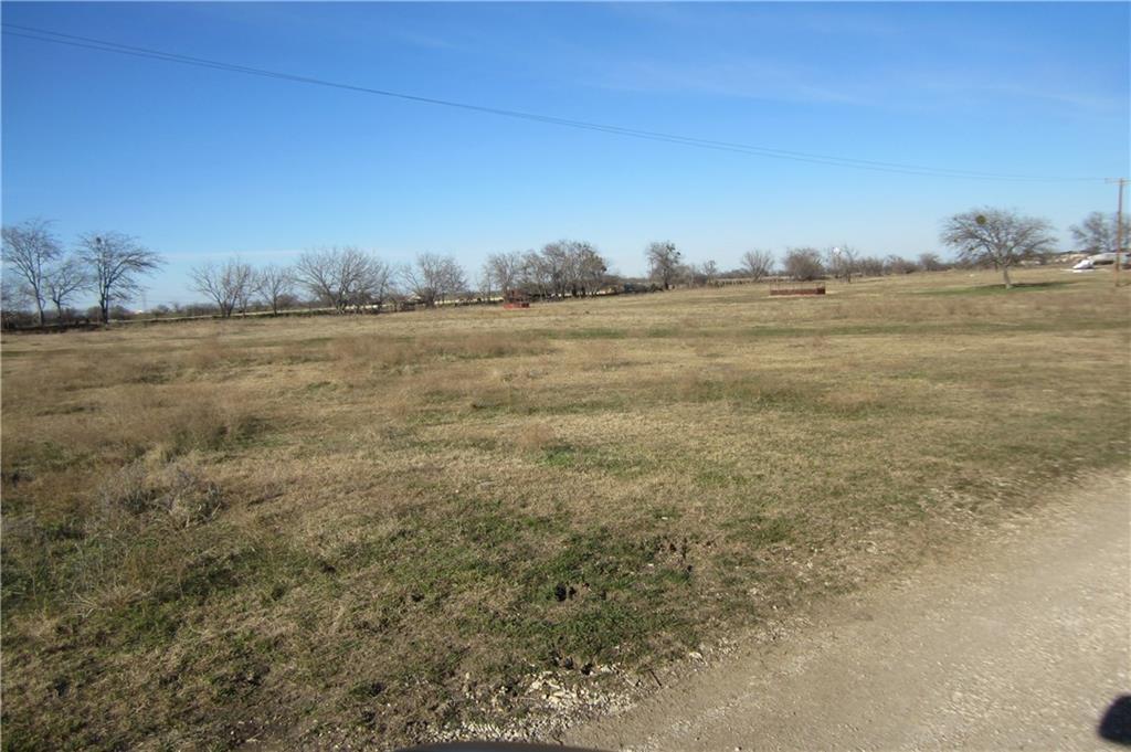 1305 County Road 921, Burleson, Texas 76028