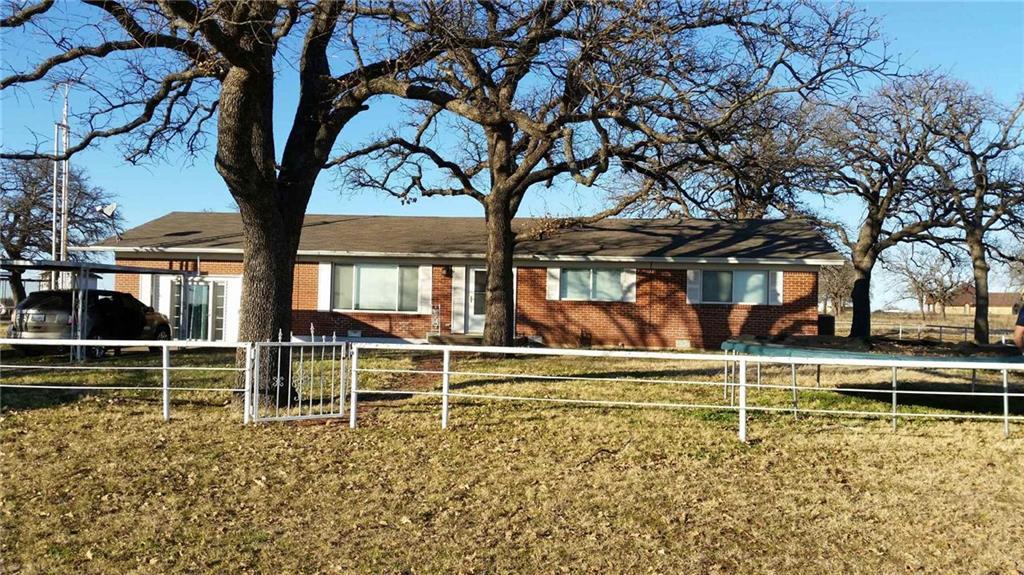 2169 Fm 3428, Nocona, Texas 76255