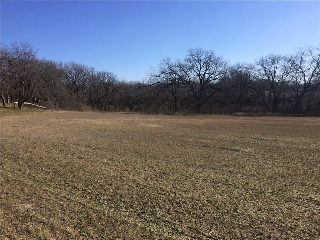 0 New Hope Road, Mckinney, Texas 75071